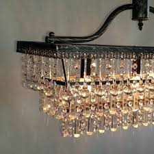 traditional crystal chandeliers hallway crystal chandelier traditional crystal chandeliers hallway metal ceiling lights 4 images traditional crystal
