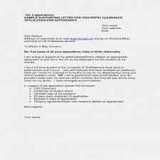 Elegant Free Online Resume Cover Letter Builder Luxury Judgealito Com
