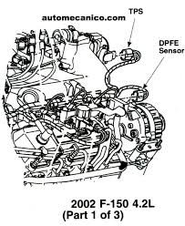 2008 ford escape remote start wiring diagram images 2008 2012 ford escape vehicle wiring chart and diagram share the