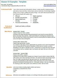 Cv Template For Nurses Ireland Resume Resume Examples Rgbvqvr0wz
