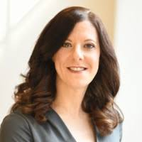 Shari Shapiro - Senior Director, Global Market Development - Lime ...