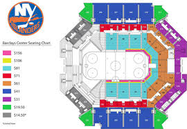 Horseshoe Seating For Hockey Puts Barclays On Thin Ice Brooklyn Paper