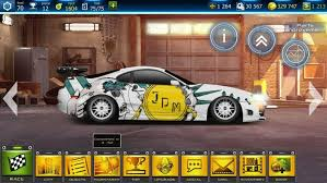 drag racing streets 1 8 1 download apk for android aptoide