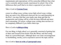 college essay writing help community service college essay  back to school summer vacation essay help writing