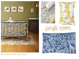 dwell studio furniture. Woodland Crib Bedding Target Forest Bedroom Kids For Girls With Comforters And Modern Architecture Dwell Studio Furniture