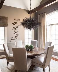 wainscoting dining room. The 39 Most Desirable Ideas For Wainscoating - Sebring Services Wainscoting Dining Room
