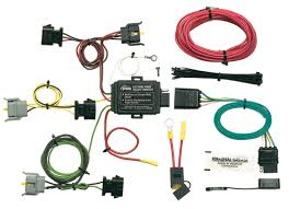 similiar hoppy trailer wiring keywords hopkins 7 pin trailer plug wiring diagram on hopkins trailer wiring