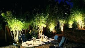 hanging solar patio lights. Garden Hanging Solar Patio Lights