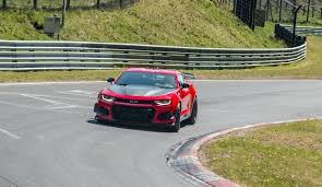 2018 chevrolet camaro zl1. perfect zl1 2018chevroletcamarozl11le and 2018 chevrolet camaro zl1