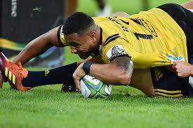 super rugby round 4 hurricanes highlanders