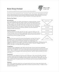 Extended Essay Outline Examples Discreetliasons Com How To Write Sat Essay A Good 2017 Komphelps