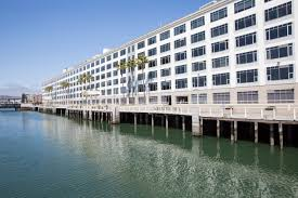 jobs lyft basin waterfront