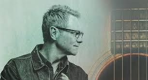 Billboard Bluegrass Chart Steven Curtis Chapman Dive Tops Bluegrass Chart The