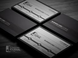 free template for business cards 20 professional free business card templates and mockups