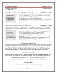 Best Executive Resume Format Fast Lunchrock Co Picture Gallery For