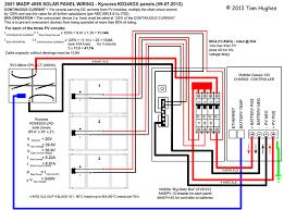 simple solar panel diagram facbooik com Solar Installation Diagrams diy solar panel wiring diagram basic solar panel wiring diagram solar installation diagrams