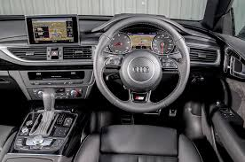audi 2015 a7 interior. audi a7 interior dashboard 2015