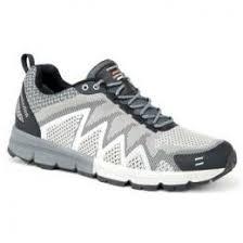 Zamberlan 123 Kimera Rr Knit Hiking Shoe Mens Free