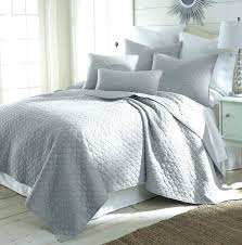 grey and white bedspread gray comforter queen bedding white bedding lace bedspread navy and grey and