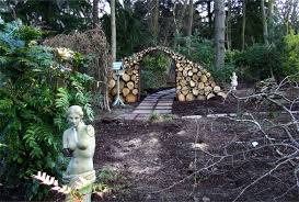 Small Picture Showcase Gardens New Hopetoun Garden Centre