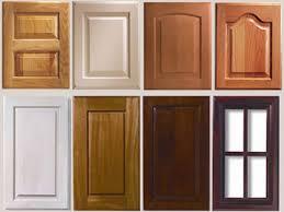 cabinet doors cabinet door damper mdf kitchen cabinet doors