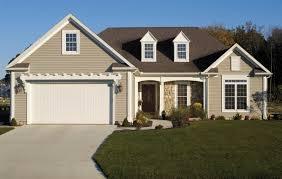 menards garage doorGarage Doors Menards  ApartmentsRavishing Steel Carriage House