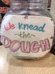 Tip Jar Decorating Ideas 60 best store tip images on Pinterest Funny tip jars Donation 1