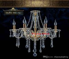 home design chandelier with long chain chandelier with long chain in australia chandelier with birds on