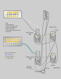 dean b wiring schematic dean discover your wiring diagram jackson guitar wiring diagrams nilza