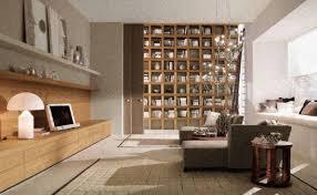 Living Room Bookcase Wooden Wall Shelves Living Room Jimtonikcom