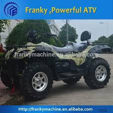 atv jaguar 500 atv jaguar 500 suppliers and manufacturers at atv jaguar 500 atv jaguar 500 suppliers and manufacturers at alibaba com