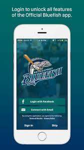 Bridgeport Bluefish By Gohopscotch Inc