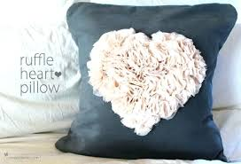 diy decorative throw pillows torobtc co
