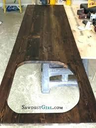 making laminate countertops look like granite making a making wood making template to make s