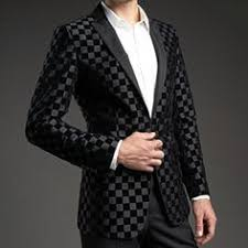 Patterned Tuxedo Gorgeous 48 Best Domenico Formal Wear Custom Tailor Images On Pinterest In