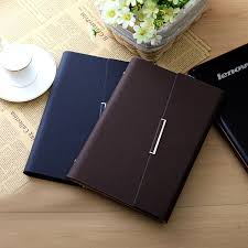china leather bound journal leather planner leather notebook whole journal printing china leather notebook printing leather journal planner