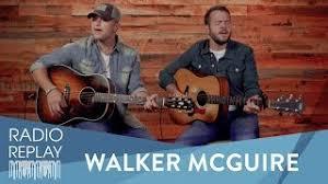 Walker Best Movies Mcguire Faceclips Tv Shows Free Online Videos PZfPzW7rn