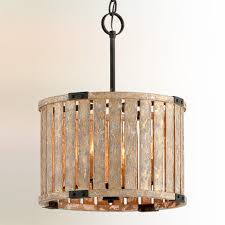full size of chandelier exceptional distressed chandelier plus hampton bay chandelier large size of chandelier exceptional distressed chandelier plus