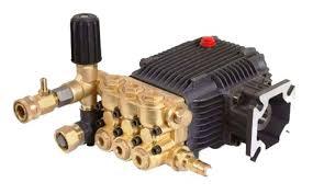 3 0297 mi t m pump direct drive gasoline larger