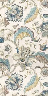 Country Kitchen Wallpaper 5864 best patterns fabrics wallpaper images 1432 by uwakikaiketsu.us