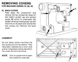 Viking Sewing Machines Repair