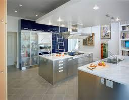 Chef Kitchen Chef Kitchen Design You Might Love Chef Kitchen Design And Kitchen