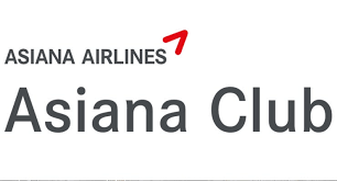 Asiana Award Chart Star Alliance Loyalty With Asiana Club Asian Miler