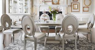 value city dining room chairs dining room value city dining room tables and chairs furniture
