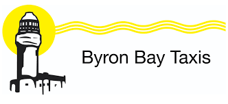 Byron Bay Taxis – The original and the best!