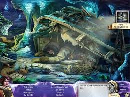 Free downloads of classic hidden object games for pc. Best Hidden Object Games Of 2011
