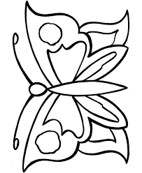 Coloring Pages Draw A Next Image Draw So Cute Mini Coloring Pages