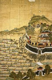 การบุกครองเกาหลีของญี่ปุ่น (ค.ศ. 1592–98) - วิกิพีเดีย