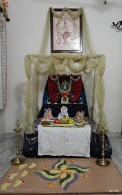 rangoli janmashtami celebration at home regular www ikolam com