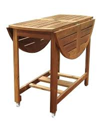 outdoor wooden folding table medium size of enchanting toddler wooden folding table and chairs wood outdoor